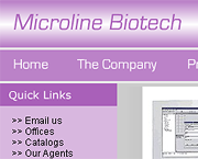 Microline Biotech