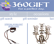 360gift.com