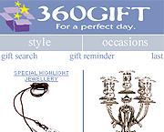 360gift.com