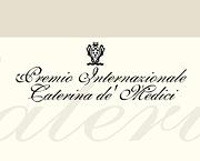 Premio internazionale caterina dé Medici