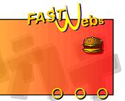 Fast Webs
