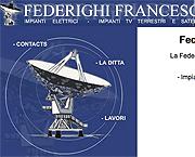 Federighi Francesco