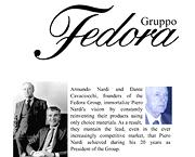Fedora group