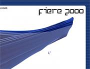 Fiere 2000 by Multidata