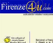 Firenze 4 u