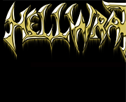 HellWrath