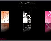 JohnMalkovich.com
