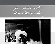 John Malkovich Collection