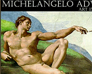 Michelangelo Advisors