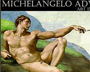 Michelangelo Advisors