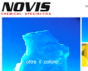Novis