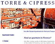 Torre e Cipressi v3