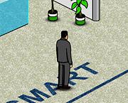 Smart on web - virtual tour
