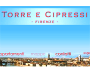 Torre e Cipressi v1
