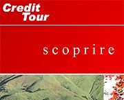 Credit Tour