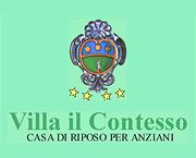 Villa il Contesso