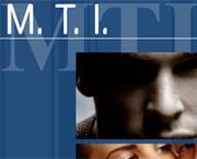 M.T.I. ny
