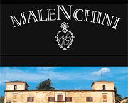 Malenchini - Villa Medicea di Lilliano