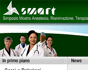 Smart on web v1