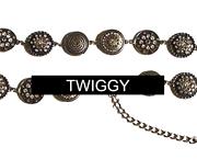 Twiggy v1