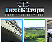Taxi and Trips