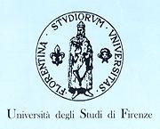 Dipartimento di Ginecologia, Universita degli studi di Firenze