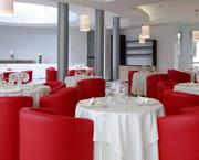 Florence Restaurants
