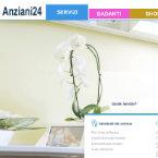 Anziani24