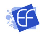 Elettrica Fiorentina