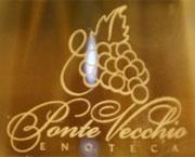 Enoteca Pontevecchio