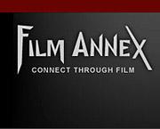 Film Annex v3