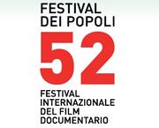 Festival dei Popoli 52