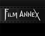 Film Annex v2.0