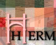 Hermitage Hotel Firenze