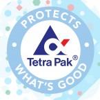 Tetra Pak @ GFM 16
