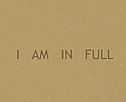 I'M IN FULL - Triple Cd for Rami, MDU, LineaShow