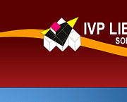 IVP Liburnia Servizi
