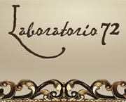 Laboratorio 72