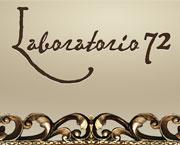 Laboratorio 72