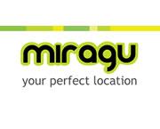 Miragu