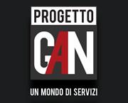 Progetto GAN