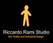 Riccardo Rami Studio v3