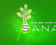 Sanargia