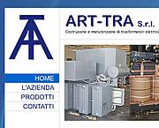 ART-TRA S.r.l.