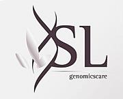 SL Genomicscare