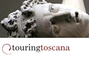 Touring Toscana