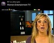 Film Annex Webtvs 2009